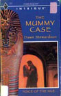 Mummy Case, The