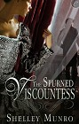 His Spurned Viscountess