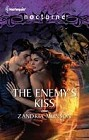 Enemy's Kiss, The
