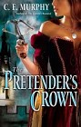 Pretender's Crown, The