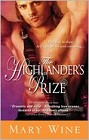 Highlander's Prize, The