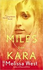 Miles From Kara (ebook)