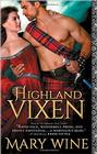 Learn more about Highland Vixen now!