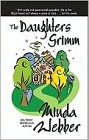 Daughters Grimm, The