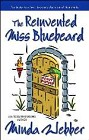 Reinvented Miss Bluebird, The