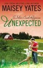 Unexpected (ebook)