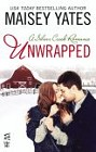 Unwrapped (ebook)