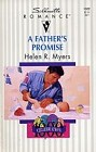 Father's Promise, A