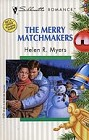 Merry Matchmakers, The
