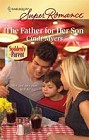 Father for Her Son, The