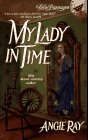 My Lady In Time