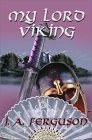My Lord Viking (ebook)