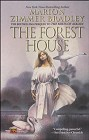 Forest House, The