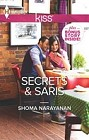 Secrets & Saris