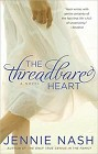 Threadbare Heart, The