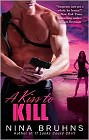 Kiss to Kill, A