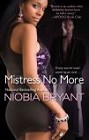 Mistress No More (reprint)