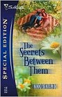Secrets Between Them, The