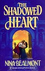 Shadowed Heart, The