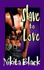 Slave to Love (ebook)