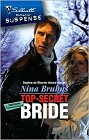 Top-Secret Bride