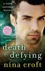 Death Defying (ebook)