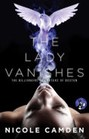 Lady Vanishes, The (ebook)