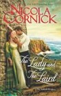 Lady and the Laird, The