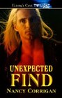 Unexpected Find (ebook)