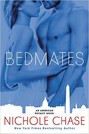 Learn more about Bedmates now!