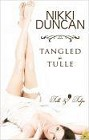 Tangled in Tulle (ebook)