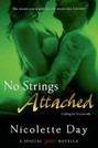 No Strings Attached (ebook)