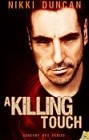 Killing Touch, A (ebook)