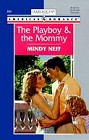 Playboy & the Mummy, The