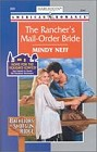 Rancher's Mail-Order Bride, The