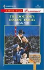 Doctor's Instant Family, The