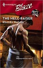 Hell-Raiser, The