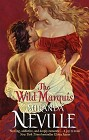 Wild Marquis, The