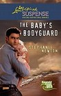 Baby's Bodyguard, The