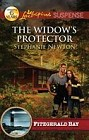 Widow's Protector, The