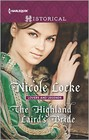 Highland Laird's Bride, The
