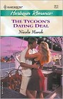 Tycoon's Dating Deal, The