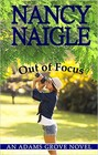 Out of Focus (ebook)