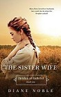 Sister Wife, The