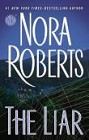 Liar, The (hardcover)