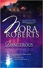 Dangerous (anthology--reprint)