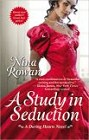 Study in Seduction, A