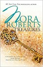 Treasures (anthology--reprint)