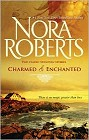 Charmed and Enchanted (anthology--reprint)