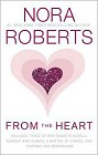 From the Heart (anthology--reissue)